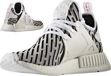Adidas Sneaker NMD_XR1 S77195 Schwarz , Schuhgröße:37 13