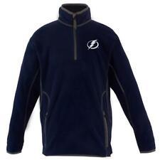 Tampa Bay Lightning Youth Pullover Jacket