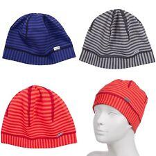 NEW Saucony Unisex Original Skull Cap Hat Stretch Fit Outdoor Sport Run 34cc7e749a73