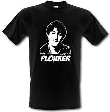Rodney TROTTER stupido solo Fools E Cavalli Funny T-Shirt Tutte Le Taglie/Colori