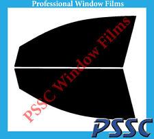 PSSC Pre Taglio Frontale Finestra Auto Toyota Avensis Estate Film 1997 a 2003