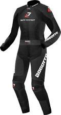 Bogotto Losail 2-Teiler Damen Motorrad Lederkombi