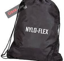 Uber-Film Nylo Flex T-Shirt Vinyl Heat Press Vinyl Transfer Paper Garment Film