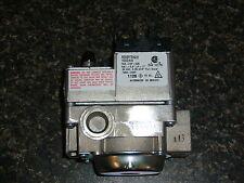 Coleman/Revolv Robertshaw 7956-336P Mobile Home Furnace Gas Valve