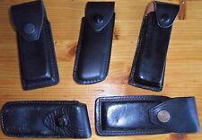 Magazintasche P6  Leder viele Varianten ab 5,- Euro incl. Porto Holster