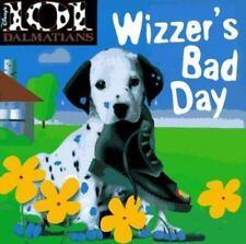 Wizzer's Bad Day (Disney's 101 Dalmatians), Kassirer, Sue, Smith, Dodie, Very Go