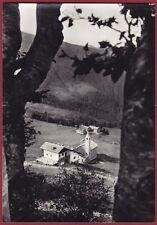 VERCELLI SCOPELLO 29 VALSESIA MERA Cartolina FOTOGRAF.