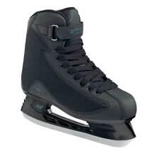 Roces Men's RSK 2 Ice Skate Superior Italian Design 450572 00001