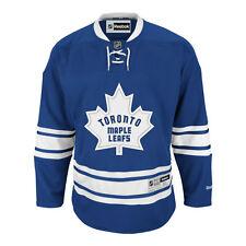 2011-12 Toronto Maple Leafs 3rd Alternate Jersey NHL Hockey Reebok NWT Adult XL