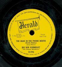 pc78-R&B-Herald 496-Big Bob Kornegay