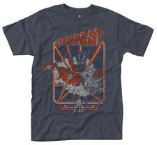 Atari 'Tempest' T shirt - NEW