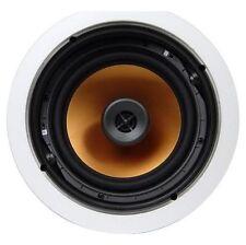 Klipsch CDT-5800-C II In-Ceiling Speaker. Brand NEW, SEALED