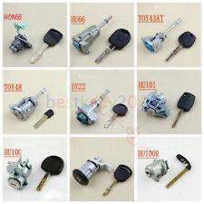 Locksmith anti-theft Practice Car Door Lock Volkswagen/ Toyota/ Ford/ Benz/ BMW