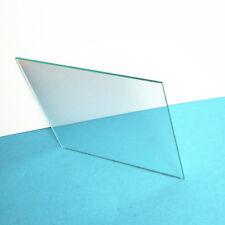 70T/30R Plate Beamsplitter Filter Glass