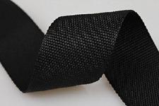 Webbing Nylon Polypropylene Strapping Bags Straps 20, 25, 38,50 mm