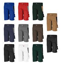 Shorts PRO MG 245 Qualitex mehrere Farben