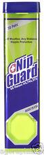 Ronhill NIP PROTECTOR nipguard Pezón Zapatas para RESISTENCIA CORRER Corredores