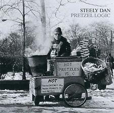 Steely Dan, Pretzel Logic, Excellent