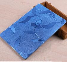 Galaxy Tab A 7.0  Case T280/T285 Kakusiga Brand Fashion Case Cover For Tab A 7.0