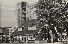 Niederlande - Emmen, Hotel Homan, Foto-Ansichtskarte