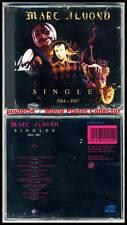 "MARC ALMOND ""Singles 1984-1987"" (CD) 1987 NEUF"