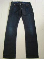 MELTIN´POT MELANIE JEANS 27/34 NEW 110€ Designer Fashion for women! straight leg