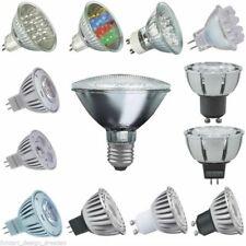 PAULMANN LED Reflektor Leuchtmittel GU4, GU5,3, GU10, E27, Lampe Licht TOP Preis