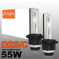 D1S D1C D2S D2C D3S D3C D4S D4C D1R D2R 55W 35W HID Xenon Bulb Lamps USA STOCK