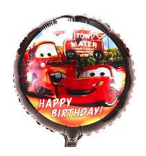 45.7cm PERSONNAGE Tow Martin aluminium hélium enfants fête d'anniversaire