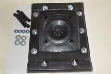 Stampfplatte zu allen Weber SRV SRX P 10001478