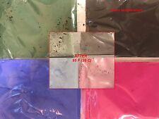 Thermochromic Temperature Activated Pigment