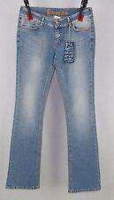 Zaragoza Juniors Slim Boot cut Jeans
