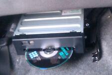TOYOTA PRIUS DVD NAVIGATION DRIVE COMPUTER 86841-47040 8684147040