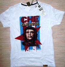 BRANDNEU RUSTY NEAL T-Shirt Poloshirt Gr.XL NEU