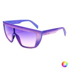 Gafas de Sol Hombre Italia Independent (ø 122 mm)