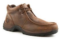 5de30e74f5a Roper Lace Up Boots for Men for sale | eBay