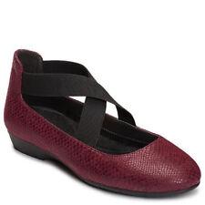 Aerosoles Women's Rite Now Ballet Flats