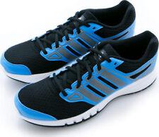 Adidas galactic elite m Running B40432 Herren Sportschuhe Turnschuhe Laufschuhe