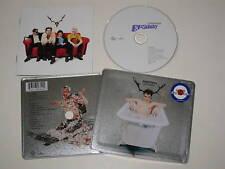 INSTANT KARMA/GRAMMY (BMG 74321 35679 2) CD ALBUM