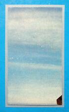 AEREI-Ed.Ediraf-Figurina/Sticker n.176-FORMAZIONE DI F 104 G IN VOLO 1/8-Rec