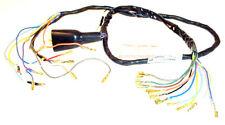 KAWASAKI F3 BUSHWHACKER 70 NOS Main Wire Harness