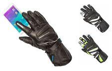 Spada Motorcycle Bike Latour Vented Summer Touch screen tech materials Glove