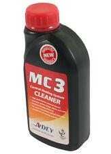 Riscaldamento Centralizzato Sistema di pulizia 500ml mc3 da Adey LIQUIDO mc3