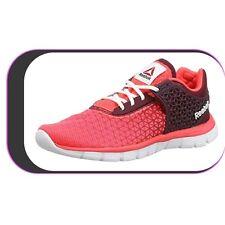 Chaussures De Course Running Rebook Z Dual Rush V2.0 Femme