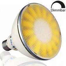 LED PAR-38 E27 Reflektor Strahler Fluter Lampe 18W Birne CRI 80 dimmbar 90°<