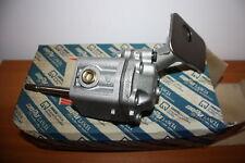 POMPA OLIO FIAT 128 - RITMO - UNO 70 (5962426)
