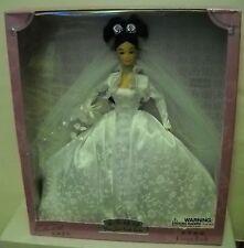 #203 NRFB Yue Sai Wa Wa Dream Bride Asia Fashion Doll