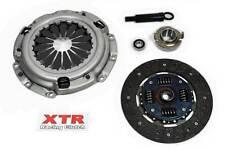 XTR HD SPORT CLUTCH KIT 1993-02 FORD PROBE MAZDA 626 MX-6 2001-03 PROTEGE 2.0L