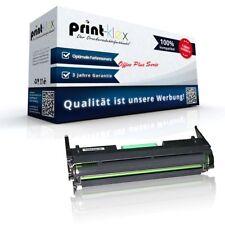 Alternative Trommeleinheit für Konica Minolta 171-0400-002 Kit-Office Plus Serie