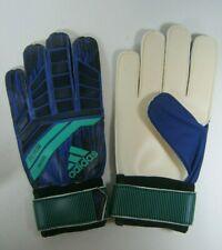 Adidas Predator Training Soccer Goalie Gloves CF1367 Size 8 New NIP